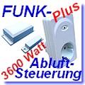Hightech Funk-Abluftsteuerung zum Top-Preis! (c) www.Funk-Abluftsteuerung.de
