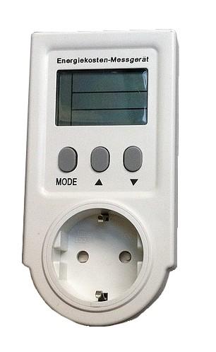 Energy-Meter DIW-0805