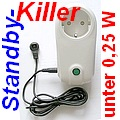 Standby-Killer FHT-6611