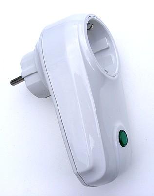 Solo-Sender Energy Meter
