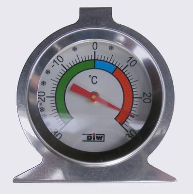 k hlschrank thermometer ohne quecksilber lt 122 edelstahl 30 bis 30 c v0 ebay. Black Bedroom Furniture Sets. Home Design Ideas