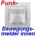 Funk-Bewegungsmelder innen [klick]