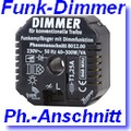 Funk-Dimmer
