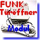 Funk-Türöffner-Modul Free-control