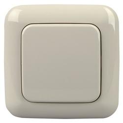 funk set wechselschaltung mit 2x wandschalter standard. Black Bedroom Furniture Sets. Home Design Ideas
