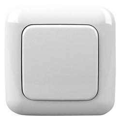 funkschalter set mit bj wandsender diw 868 free control ebay. Black Bedroom Furniture Sets. Home Design Ideas