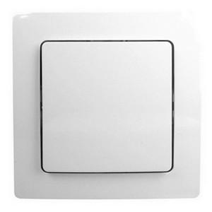 Funk-Lichtschalter (=Sender)ohne Kabel mit 1-2 Schaltmöglichkeiten