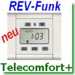REV Telecomfort Plus
