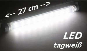 LED-Unterbauleuchte 9-20020