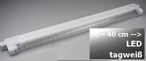 LED-Unterbauleuchte 9-20022