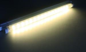 LED-Unterbauleuchten