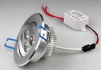 LED-Unterbauleuchte RD-6