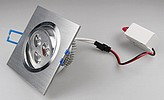 LED-Unterbauleuchte QD-6