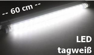 LED-Unterbauleuchte tagweiß