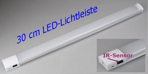 LED-Unterbauleuchte CT-SL 30 cm 9-21304