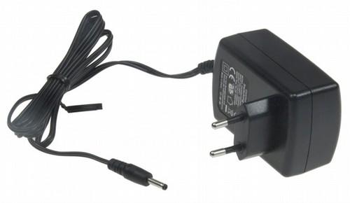 12V= Stecker-Netzteil 24 Watt 9-21331 für LED-Unterbauleuchte CT-FL und -SL