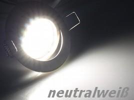 9-21842-4_Flat-26 neutralweiß