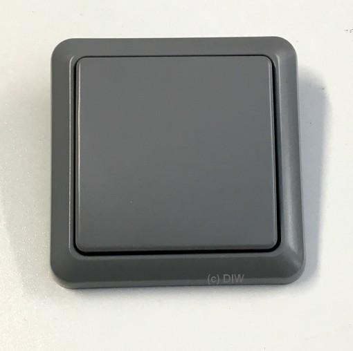 Funk-Wandsender AGST-8800