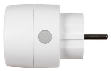 Funk-Stecker ET-3000 Serie DIW-Comfort