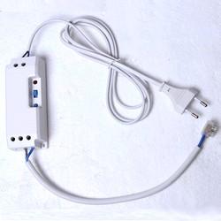 FTO-2090 Funktüröffner Modul Webaso