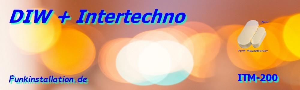 DIW Intertechno ITM-200
