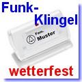 SLT-7000 Taster wetterfest [klick]
