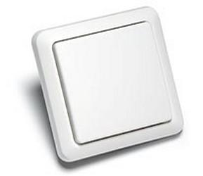Lichtschalter YWT-8500 ohne Kabel von Funkinstallation_de