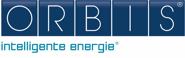 Logo von ORBIS