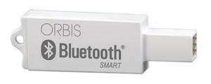 Bluetooth-Stick 40-OB709971 zur Programmierung der ASTRO-NOVA-CITY Astronomische Zeitschaltuhr von ORBIS