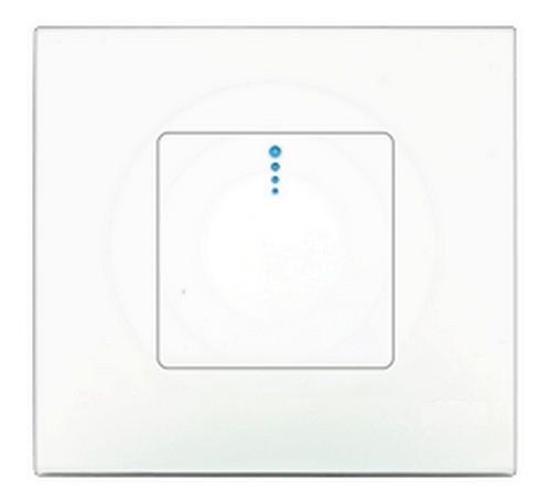 PULSAMAT UP-Treppenlicht Zeitschalter von Suevia SU200001