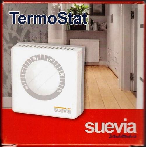Thermostat TermoStat von Suevia