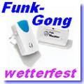 Funk-Gong-Set IT-7000 [klick]