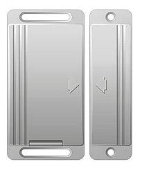 ITM-100: Funk-Magnet-Schalter von funkinstallation_de