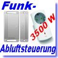 ITM-ITLR Funk-Abluftsteuerung 3500W [klick]