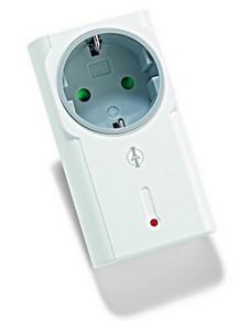 Funk-Stecker ITR-1500