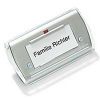 SLT-7000 Funktaster