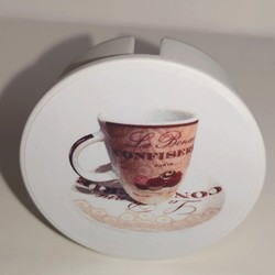 Steckel-Motiv 16_Kaffee