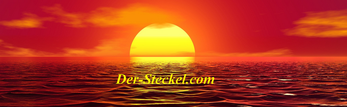 Der Steckel-Start