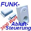Funk-Abluftsteuerung (c) www.Funk-Abluftsteuerung.de