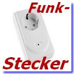 Funk-Zwischenstecker DZS-1000