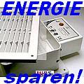 Air-Control Raumluftklappe von DIW-GmbH
