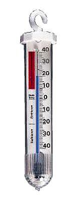 Kühlschrankthermometer TROPFEN