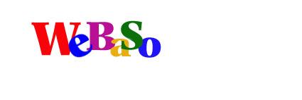 Webaso-Logo