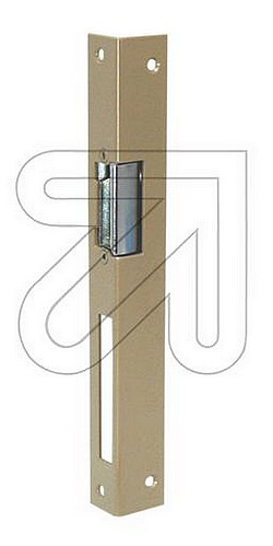 Elektrischer Türöffner Winkelblechöffner E3803 Links
