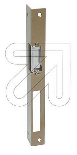 Elektrischer Türöffner Winkelblechöffner E3803 Rechts