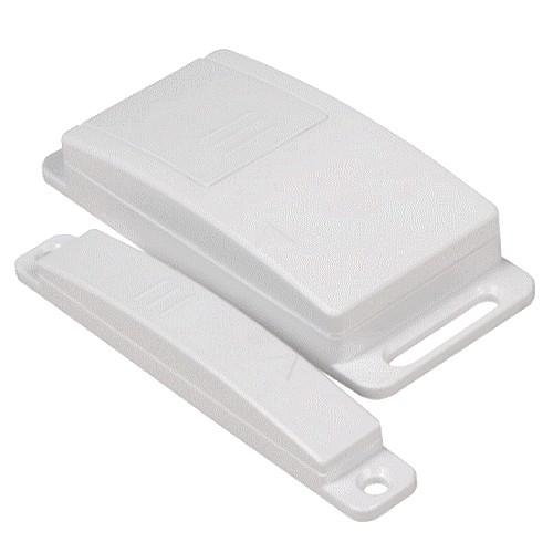 ETM-200 Funk-Magnetsensor Fensterkontaktschalter Serie DIW-Comfort