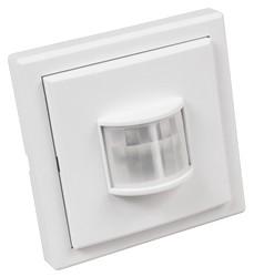 Mc Power Bewegungsmelder IP 20 DIW Comfort
