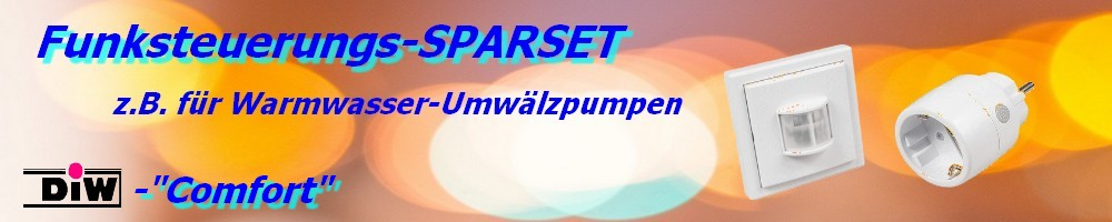 Sparset PIR-ZS11