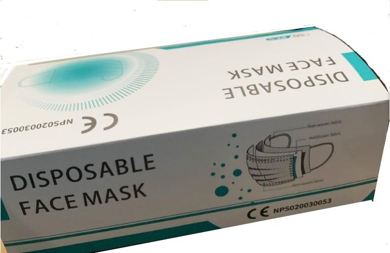 CE_face_mask