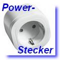 Funk-Stecker IT-3000